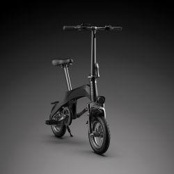 2020 أحدث 350 واط الكهربائية خارج الطريق ميني جيب الدراجة مع سلسلة