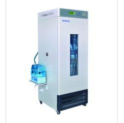 De Incubator van de Vorm van Biobase bjpx-M150