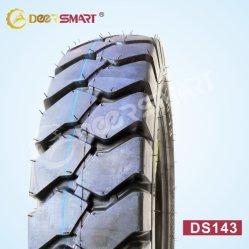 도매 Moto 타이어 크기 4.50-12 패턴 Ds143 Ds175 Ds175A Ds234 Ds236 Ds259 싼 (TT/TL) 기관자전차 타이어