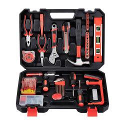 Reparatur-Handwerkzeug-Set des Haushalts-110PCS