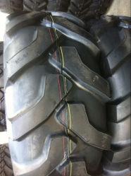 백호 로더 타이어 농업 타이어 산업용 타이어 판매 10.5/80-18 12.5/80-18 16.9-24, 16.9-28, 19.5L-24 17.5L-24 18.4-26 21L-24
