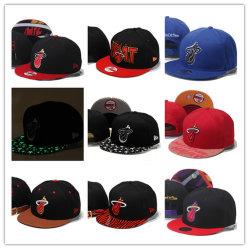 Нагрейте новый Майами моды летние спортивные эпохи хлопка бейсбола винты с Red Hat Папа крышки