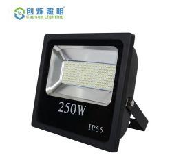 LED フラッドライト 200W LED スポットライト IP65 防水屋外照明スクエア LAMP Garden Flood Light