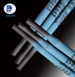 Elektrode van het Lassen van het Koolstofstaal van de Leverancier van China de Milde E6013 E7018