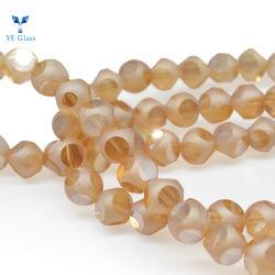 Qualitäts-Raupe-Perlen-Raupen für die Verzierung