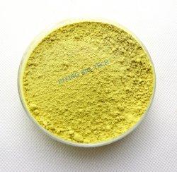 염료 중간물 1, 큰 통 염료 CAS No. 129-56-6 고품질 외관 황록색 분말을%s 9-Pyrazoloanthrone
