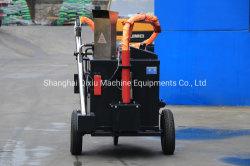 Bitumen-Bruch-Reparatur-Gerät China-Qixiu für Asphalt-Betondecke