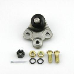 Onderdelen van de wielophanging kogelgewricht (51230-SNA-A03) voor de Honda Civic