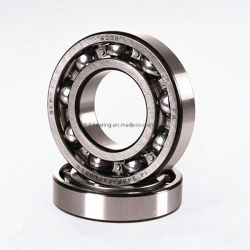 HRB 최고 적중률 제품 고품질 도매 재고 얇은 벽 베어링 깊은 홈 볼 베어링 6803 6804 6805 금속 판매용 베어링 씰 링
