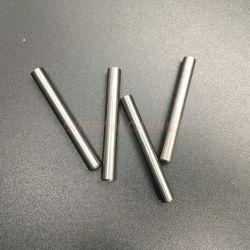 Gw карбид кремния - Yl10.2 H6 готово помола Virgin материал карбид вольфрама стержней