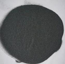 Carbide van het Borium van het Poeder van de levering Superfine B4c