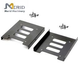 Настраиваемые ПК адаптер металлические монтажные скобы по ISO