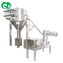5ミクロンにヘルスケアの製品の粉で使用する専門の気流の製造所