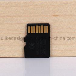 Heiße Verkaufs-Masse-Speicher 4GB C6 Mirco Ableiter-Karte (MT-003)