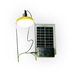 3 Класс освещения порадует вас солнечной энергии Power Desk таблица показаний лампы фонаря освещения адресной книги