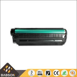 100% auténtico Cartucho de tóner negro compatible para Canon FX-9 de alta calidad/precio Favoralbe