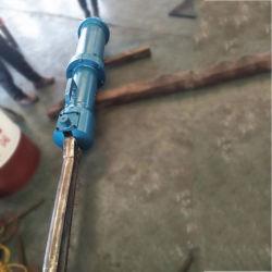 Yugong konkreter Demolierung-Stein-Block-leiser knackender hydraulischer Felsen-Teiler