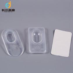 Pp.-Behälter für Kontaktlinse