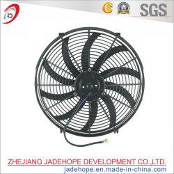공기 냉각기 AC 조밀한 산업 천장 선풍기 냉각팬