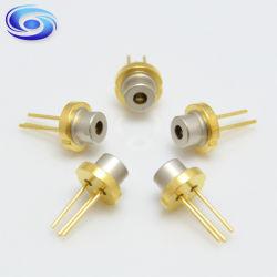 단계 빛 (GH05130B2G)를 위한 우량한 515nm 520nm 35MW To56 녹색 Laser 다이오드