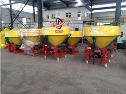 OEM/ODM 기원 농장 기계 및 농업 기계용 퇴비 스프레더