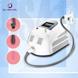 Bellezza & strumentazione medica di rimozione dei capelli del laser di laser a semiconduttore del ghiaccio del soprano