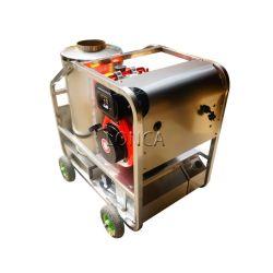 高圧洗濯機または屋外の洗剤機械または商業圧力洗濯機