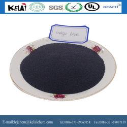 Colorants Bleu Indigo 94 %/poudre granulaire