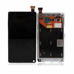Handy-Zubehör für Zubehör Nokia-N9 beenden