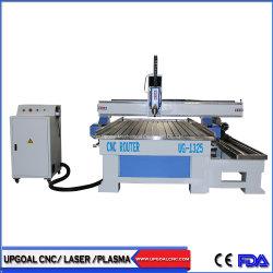 3D Metal madera grabador CNC Máquina con extraíble independiente del eje de la 4ª/DSP A18 4axis controller