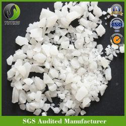 Fabrication 10043-01-3 Sulfate d'aluminium 17 % du traitement des eaux