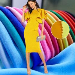 Chiffon- Gewebe 100%Polyester für Kleid-Schal