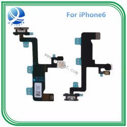Vordere Kamera für iPhone 6/6plus/6s/6splus Handy-Reparatur-Teile