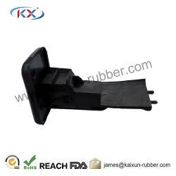 Soem Auto Spare Part Rubber für Rubber Products