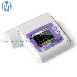 Contec Sp10 ordinateur de poche médicale numérique spiromètre