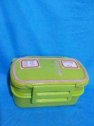 Muffa portatile usata della casella del pasto dell'iniezione di plastica