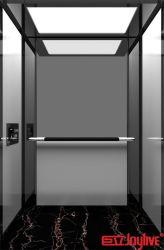 ドイツの部品が付いているホームのための高品質の小型上昇の小さいエレベーター