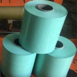 23mic-UV травы Wrap силоса пленки PE силоса устройство обвязки сеткой