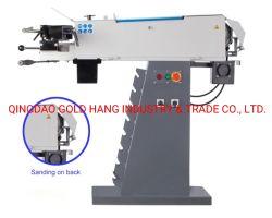 الصين مصنع فولاذ أنابيب & أنابيب [نوتشر] لأنّ بالجملة