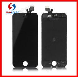 أكسسوارات الهواتف المحمولة لـ iPhone4s LCD مع جهاز الالتقاط الرقمي