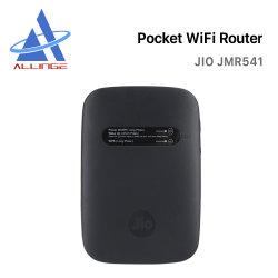 Banda larga mobile WiFi del modem di LG364 Lyngou Jio Jmr541 4G del router senza fili Pocket di Lte