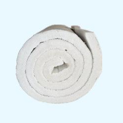 Isolamento a temperatura elevata della coperta della fibra di ceramica