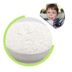 تقديم التغذية الجيدة بروبيوتكس الرضع لتحسين الإسهال و فلورا معوية فوضوية