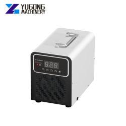 Macchina domestica automatica professionale portatile del generatore dell'ozono dell'ufficio di Hote