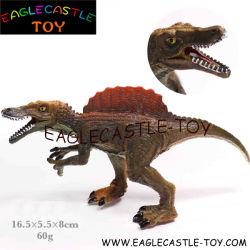 Обучение Моделирование игрушки/PVC динозавров детские игрушки/Jurassic и образования Cretaceous игрушки/Дракон игрушка/детей игрушки/Н еисправность игрушка (CXT20222)