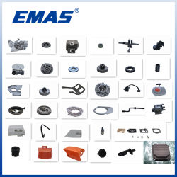 EMAS kettingzaag reserveonderdelen (H61 en MS381)