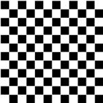 제이드 네이처 크리스탈 모자이크 8