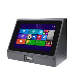 """Nouveau 7 OEM """" Écran tactile 7 pouces IPS RJ45 Montage mural RK3128 Poe Android Tablet PC avec scanner 2D"""