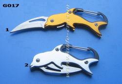 Gift Knives (G017)