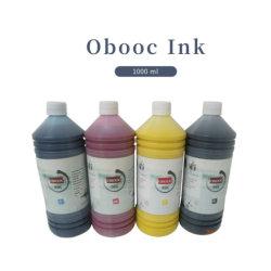 6 Цвет термической сублимации чернил для Epson L1300 1390 1500W L1800 принтер